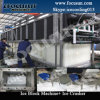 18ton Block Ice Making Plant