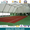 40m Wide Sports Marquee Polygon Tent for Basketball Games/ Tennis Game for Sales