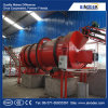 Automatic Organic Waste to Fertilizer Machine
