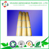 6-Hydroxypurine Amino Acids Raw Powder CAS: 68-94-0