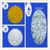 Urea Fertilizer with Low Price