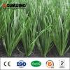 China Supplier Soccer Fields Sport Artificial Lawn