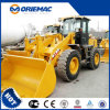 Good Quality Xcm Wheel Loader Lw500kl