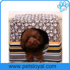 Manufacturer Hot Sale Pet House Puppy Dog Doggie Beds