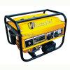 Made in China 7.5kVA Key Start Honda Gasoline Generator Set