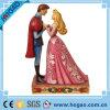 Princess Ariel Resin