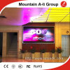 P6 Indoor Full Color LED Display Sign/ Screen/ Video Wall
