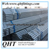 Non-Secondary Pre Galvanized Steel Pipe for Greenhouse