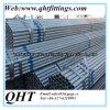 Non-Secondary Pre Galvanized Steel Pipe for Greenhouse