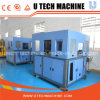 Full Auto Plastic Bottle Stretch Blow Molding Machine