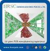 Electronics Components PCB