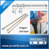 Integral Drill Rod, Intergral Drill Steel for Small Hole Drilling