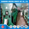 HDPE Black 40%-90% Shade Rate Sun Shade Net