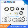 04445-60090 Power Steering Oil Seal Repair Kit for Toyota