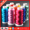Cheap Price China Team Sew Good Thread Embroidery