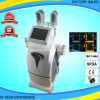 Body Shaping Beauty Equipment Vacuum Coolsculpting Slimming Machine