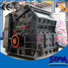 New Functional Quarry Crusher, Mining Impact Crusher