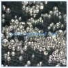 High Strength Glass Beads for Shot Blasting Abrasives