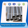 Black Anodized Aluminum Tubing/Thin Wall Aluminum Tubing