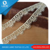 Water Soluble Lace with Sequin