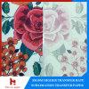 35/45/55/70GSM Mini Jumbo Roll Sublimation Paper /300m/500m/1000m/2000m/5000m for Reggiani Printer