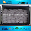 High Quality Food Grade Dextrose Monohydrate/Anhydrous