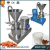 Stainless Steel Almond Butter Maker Machine