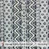 Jacquard Wholesale Fabric Cotton Lace (M3091)