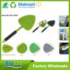 Car Cleansing Triangle Washable Chenille Brush for Washing Trucks