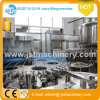 3 in 1 Pet Bottle Fresh Juice Filling Production Line