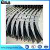 China Manufacturer Heavy Duty Truck Trailer Leaf Spring