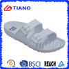 Summer Light Comfortable EVA Beach Slipper for Men (TNK20090)