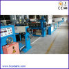 Coaxial Cable Foaming Insulation Machine