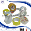 with Company Logo Printed Clear OPP Packing Tape