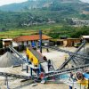 Hot Sale Jaw Crusher for Mining Industry