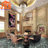 Marble Stone Floor Tile (JK8310C2)