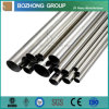 AISI 317L Welded Stainless Steel Pipe