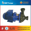Type Engineering Plastic Magnetic Pump