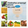 High Quality Pesticide Products Clodinafop-Propargyl
