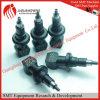 Kgt-M7790-Aox YAMAHA Yg200L 209A Nozzle for YAMAHA Yg200L Machine