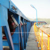 Tubular Conveyor Equipment for Mining Material Handling