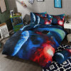 Unique Design Best Selling Cheap Galaxy Bedding Home Textile