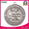 2016 Newest Show Medal with Free Design