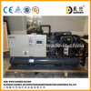 Open Type Screw Water Refrigerated Chiller