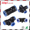 Pipe Plastic Fittings