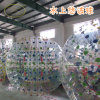 Fwulong Amusenment High Quality Water Zorb Ball Price