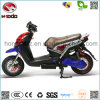 1000W 2 Seats Scooter Hydraulic Full Suspension Electric Motorcycle with LCD Display