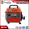 950 Small Portable Home Use Gasoline Generator Easy for Carrying