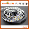 IP20 Osram 5630 RGB LED Flexible Light Strip for Restaurants
