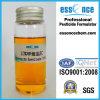 Highly Effective Emamectin Benzoate (10% Ec)